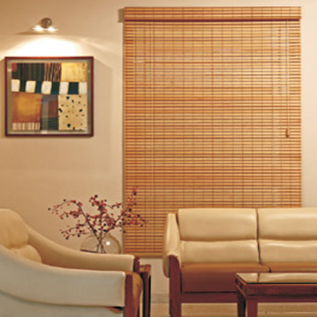 Bamboo Blinds Roller Balcony Bangalore Chennai Coimbatore